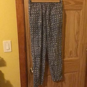 Michael Kors pants. Size 6